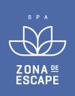 Zona de Escape