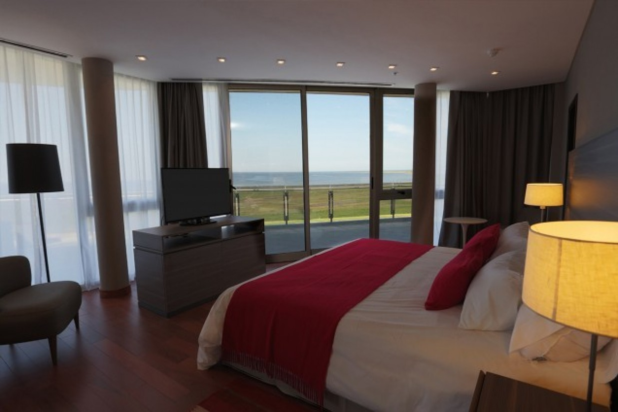 Hotel Termas 1